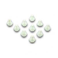 RK14026 * 2170-6102053 * Пистон крепления обивки двери для а/м 2170 (компл. 10 шт.)