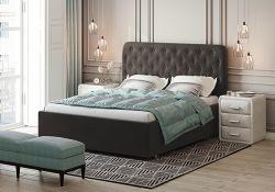 Кровать ProSon Classic Large с ПМ