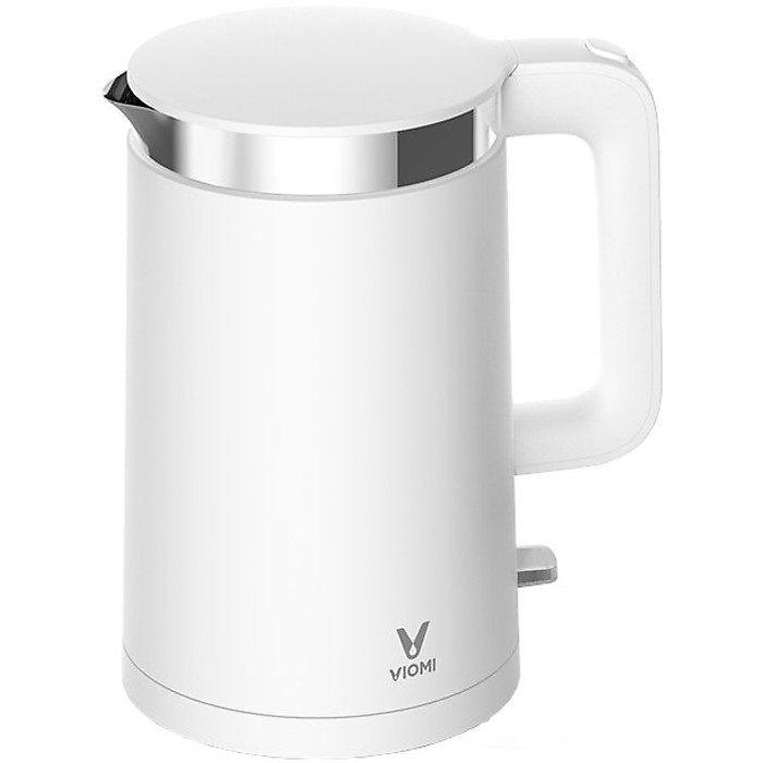 Электрический чайник Xiaomi Viomi Mechanical Kettle (V-MK152A ) Global (Белый)
