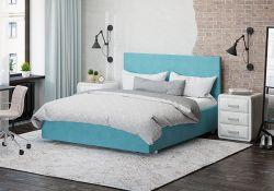 Кровать ProSon Flat