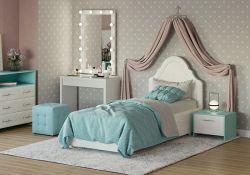 Кровать ProSon Эльза с ПМ