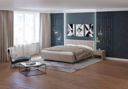 Кровать ProSon Diamo с ПМ