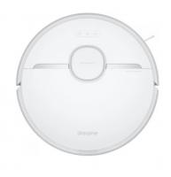 Робот-пылесос Xiaomi Dreame D9 ( Белый ) RU/EAC