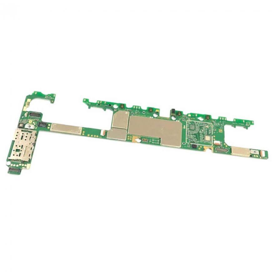 системная плата Huawei MediaPad M5 Lite 10.1