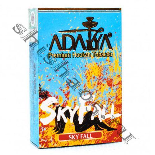 Adalya - Sky Fall (Падение небес), 50g