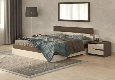 Кровать Орматек Milton