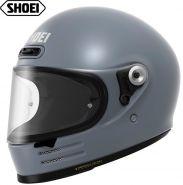 Шлем Shoei Glamster, Серый