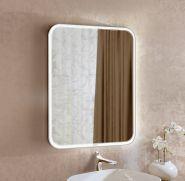 Зеркало с подсветкой Alavann Anna 60