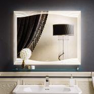 Зеркало с подсветкой Alavann Monaco 100