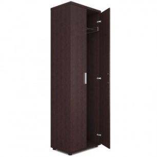 """Шкаф для одежды """"С.Ш-5"""""""