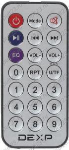 DEXP V470