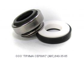 Торцевое уплотнение 24mm AR VGM-8031 (VGMA/BJFCF, car/cer/nbr)