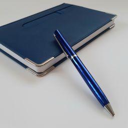 ручки bullet new