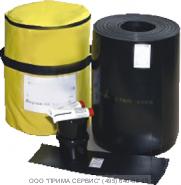 Манжета термоусаживающаяся ТЕРМА-СТМП 450х2,4х1020