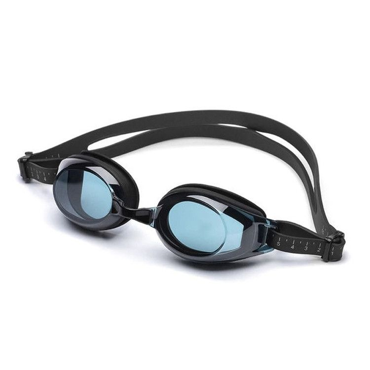 Очки для плавания Turok Steinhard Swimming glasses (001-2020)