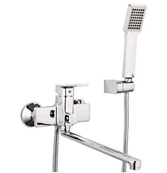 Смеситель для ванны Frap H46  F2246