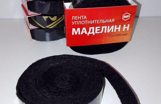 STP Маделин Н уплотнительный материал