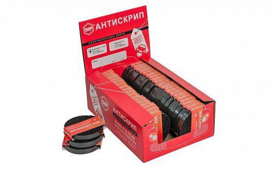 STP Битопласт А 5К уплотнительный материал