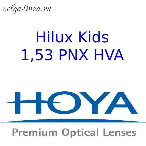 Hilux Kids 1,53 PNX HVA