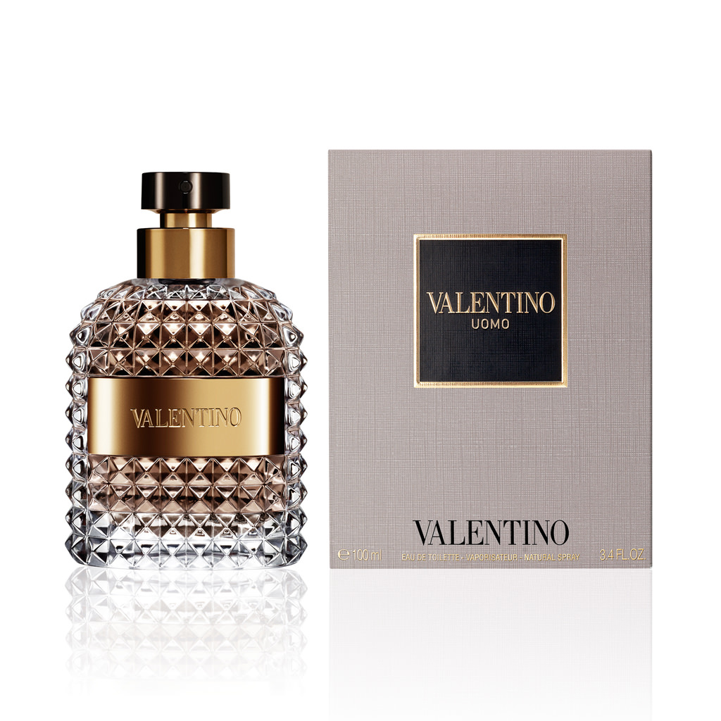 VALENTINO Valentina Uomo 100ml