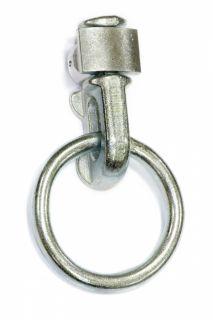 Крепежное кольцо САМОХВАТ-К2