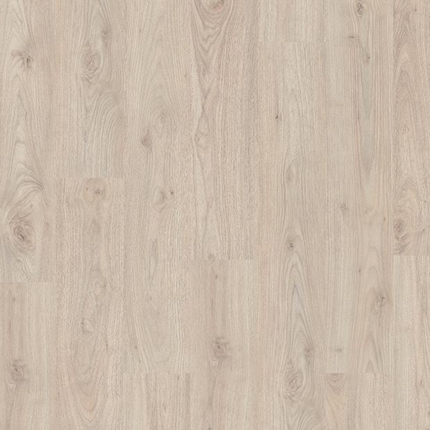 Ламинат Egger Pro 8/32 Classic 32 класс 8 мм 1.99 м² дуб (EPL039 Вуд Ашкрофт)