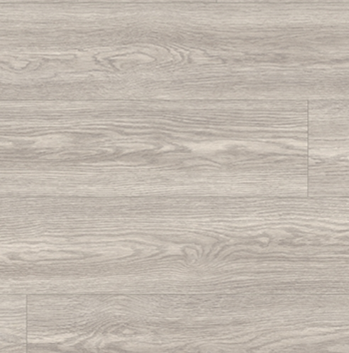 Ламинат EGGER GAG EPL178 Дуб Сория светло-серый