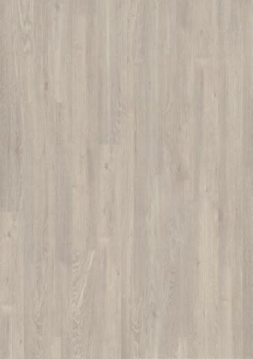 Ламинат EGGER GAG EPL051 Дуб Кортон белый