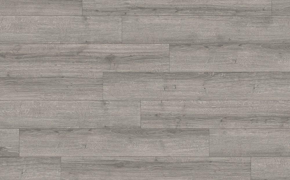Ламинат EGGER GAG EPL205 Дуб Шерман светло-серый