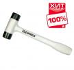 Молоток безинерционный NAREX Antireflex монтажный, ручка пластик 290 мм 875102 ХИТ!