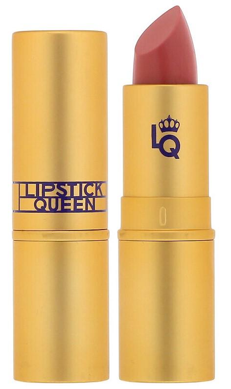 Lipstick Queen, Saint Sheer, губная помада