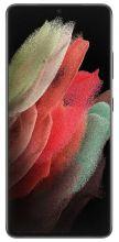 Samsung Galaxy S21 Ultra 5G, 12.128GB (Все цвета)