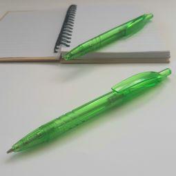 ручки из rpet оптом