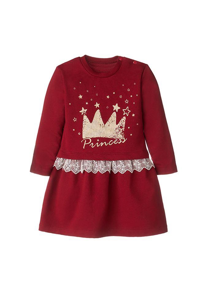 Платье для девочки Princess