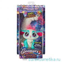 Lil' Gleemerz от Mattel цвет голубой