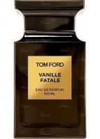 Tom Ford  Vanille Fatale 100 ml