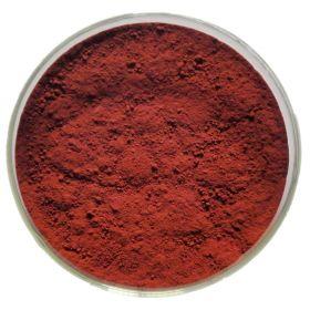 2,4-Динитрофенилгидразин, 10 гр