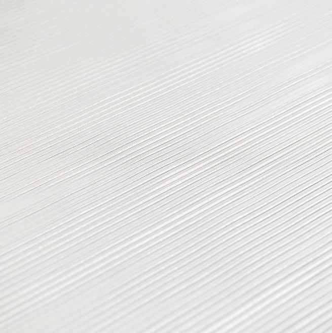 5 Обои виниловые на флизелиновой основе арт. КМ5108 KERAMA MARAZZI