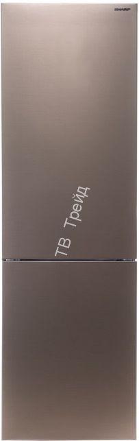Холодильник Sharp SJB320EVCH