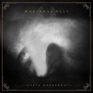 MARIАNAS REST - Fata Morgana