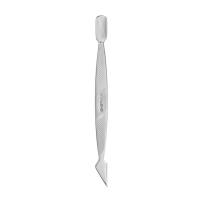 Лопатка маникюрная плоская STALEKS CLASSIC 10 TYPE 1 PC-10/1