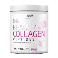 VPLab Коллаген Beauty Collagen Peptides, 150 гр