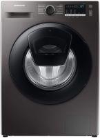 Стиральная машина Samsung WW90T4541AX