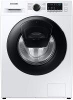 Стиральная машина Samsung WW90T4541AE