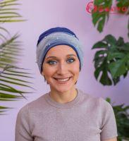 Головной убор после химиотерапии Марго