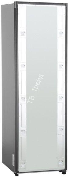 Холодильник Samsung BeSpoke RR39T7475AP