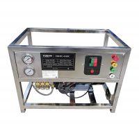 Аппарат высокого давления TMHPC-4500C