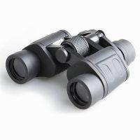 Бинокль Veber Zoom БПЦ 7–15x35 - фото