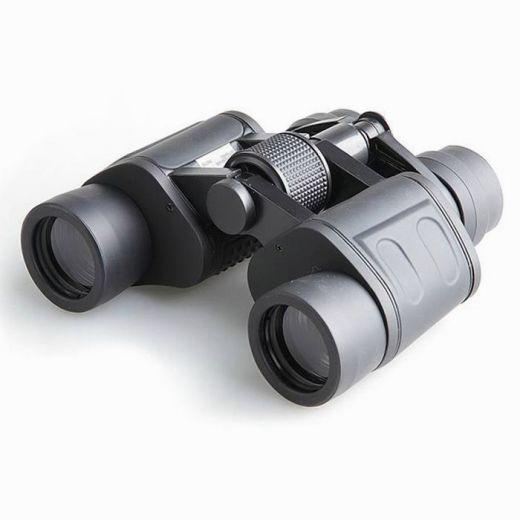 Бинокль Veber Zoom БПЦ 7–15x35