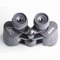 Бинокль Veber Zoom БПЦ 7–15x35 - вид сверху